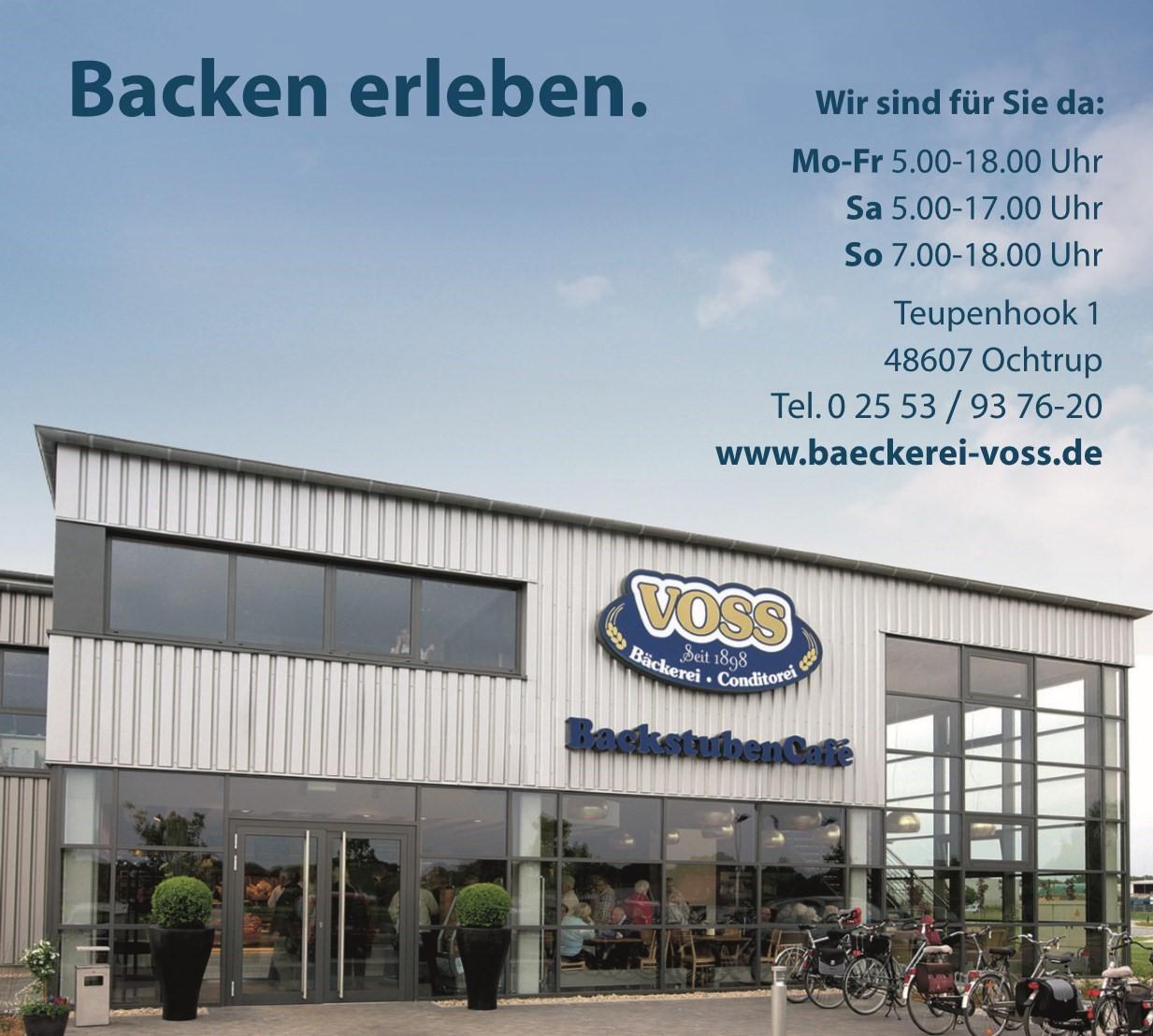 Bauunternehmen Ochtrup sponsoren reit und fahrverein ochtrup e v